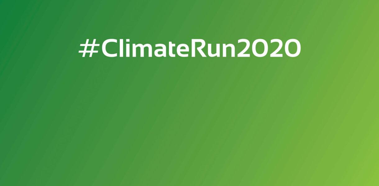 ClimateRun2020_Website_Slider_Layout03