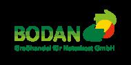 BODAN_Logo_2019_CMYK-01