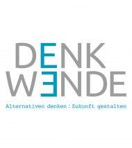 DenkWende_Logo-01