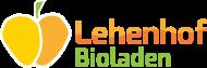Lehenhof_Bioladen_Logo_Farbig