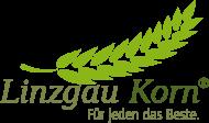 Logo-LinzgauKorn
