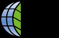 Logo_Global-Nature-Fund
