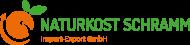 NK-Schramm_Logo