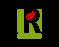 Rinklin-naturkost-RGB