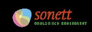 Sonett-Logo_4C_horizontal